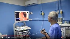 video medecin video chirurgie wkdo 1